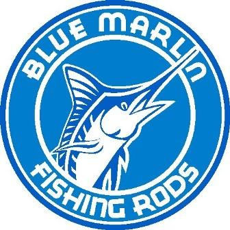 blue marlin logo � rasspl